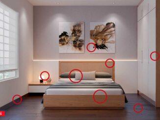 Cómo tratar con las chinches de cama